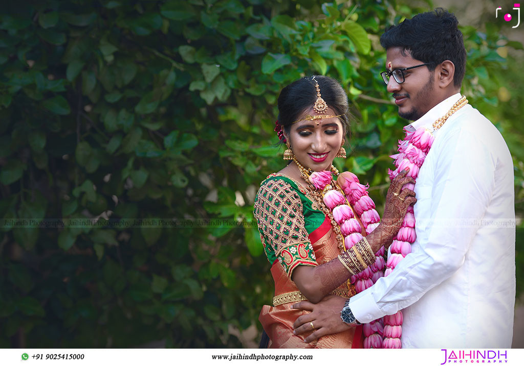 Wedding Photographers In Rasipuram 81