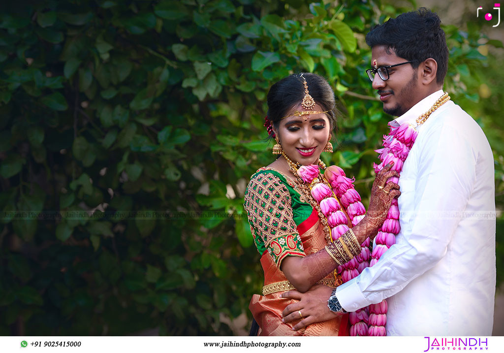 Wedding Photographers In Rasipuram 82