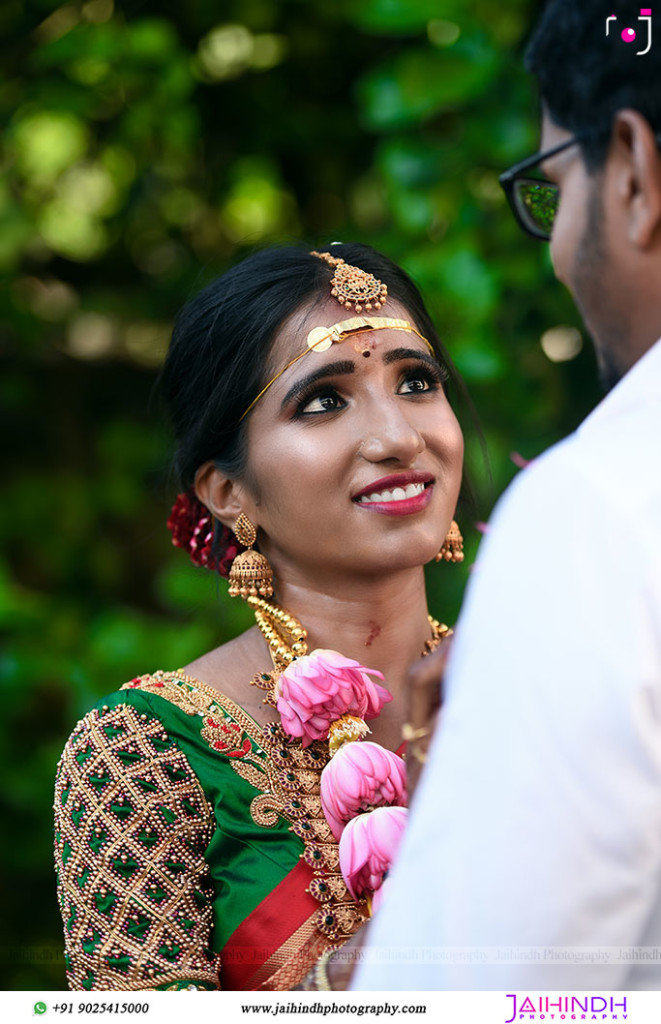 Wedding Photographers In Rasipuram 83