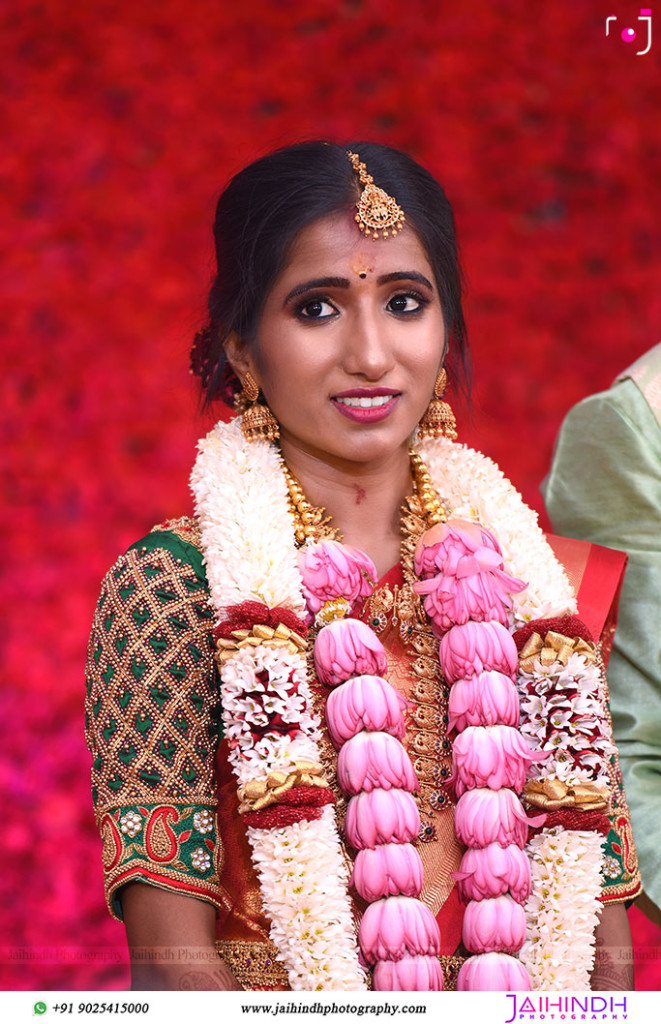 Wedding Photographers In Rasipuram 86