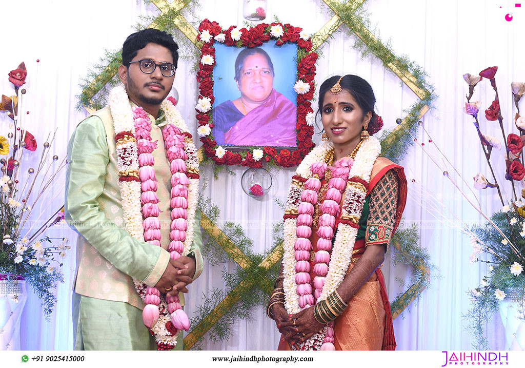 Wedding Photographers In Rasipuram 87