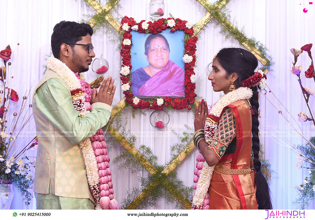 Wedding Photographers In Rasipuram 88