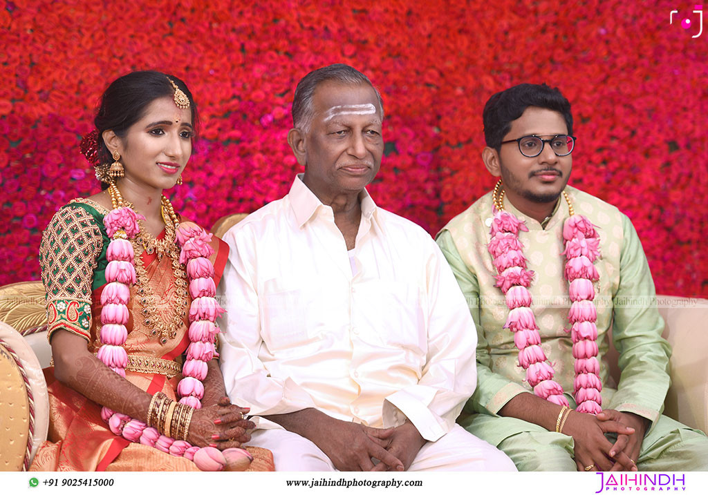 Wedding Photographers In Rasipuram 89