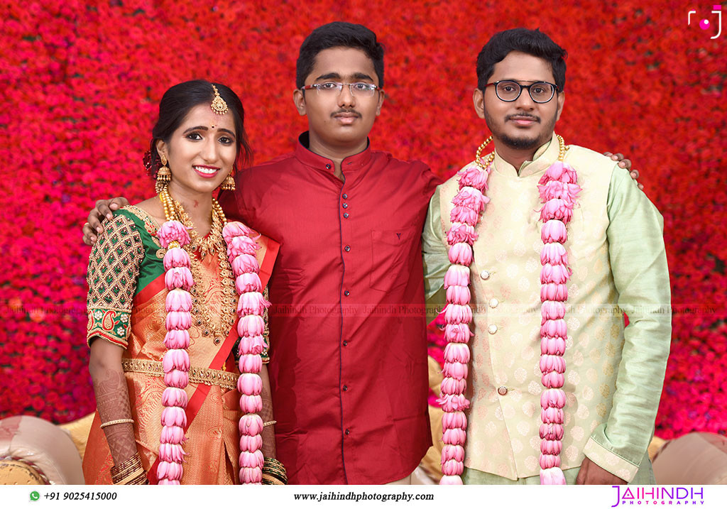 Wedding Photographers In Rasipuram 92