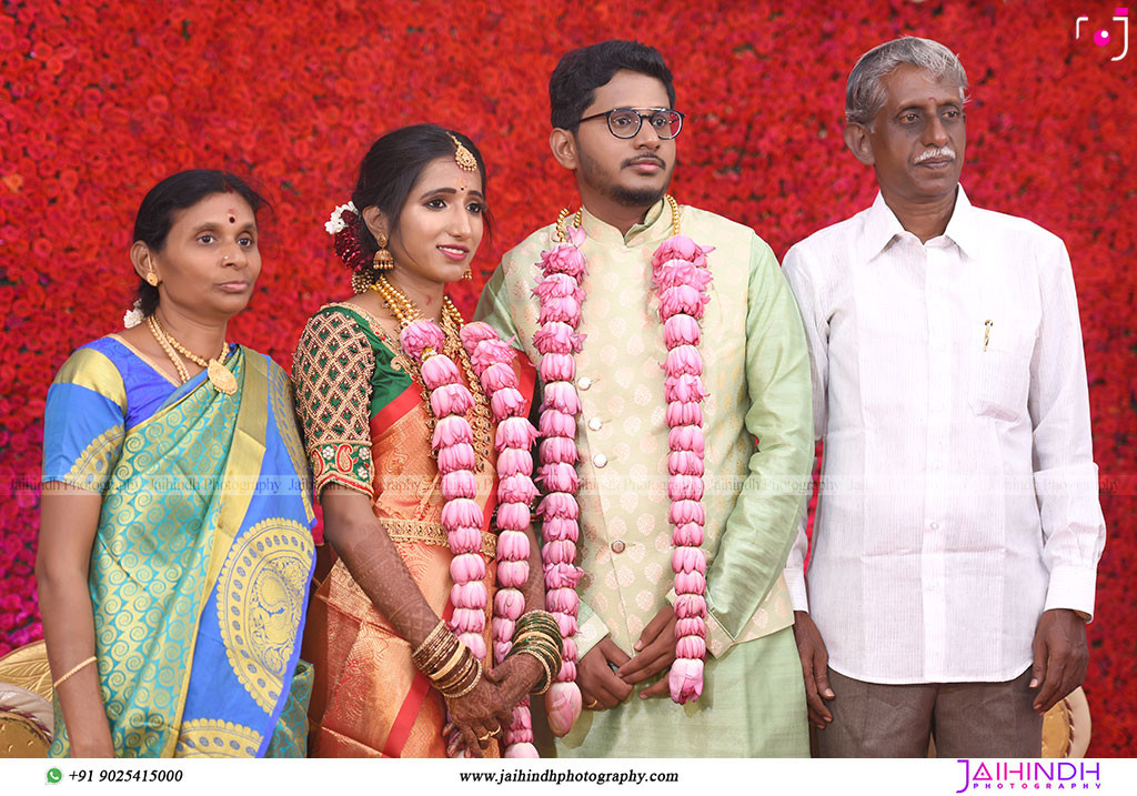 Wedding Photographers In Rasipuram 96
