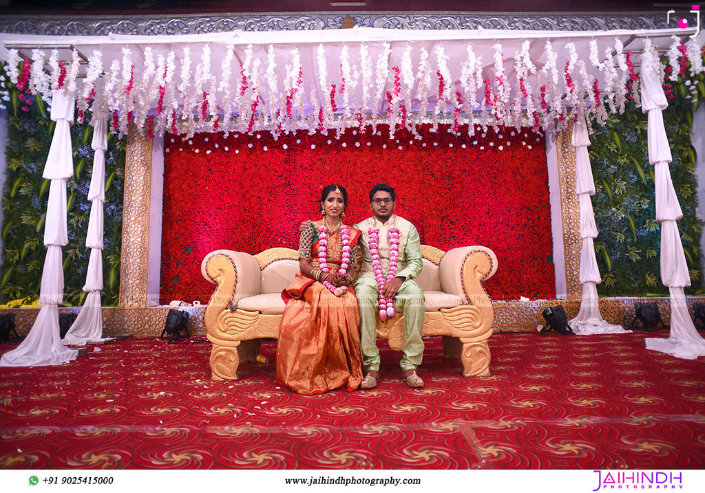 Wedding Photographers In Rasipuram 97