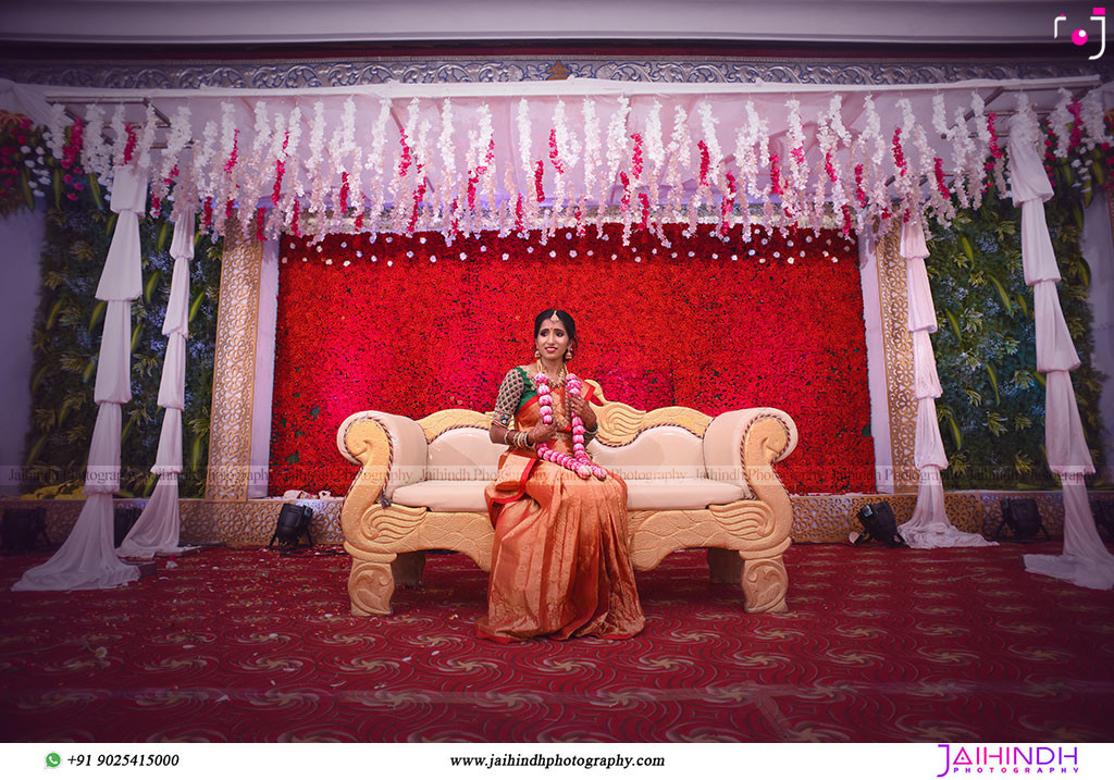 Wedding Photographers In Rasipuram 98