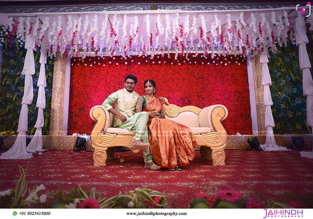 Wedding Photographers In Rasipuram 99