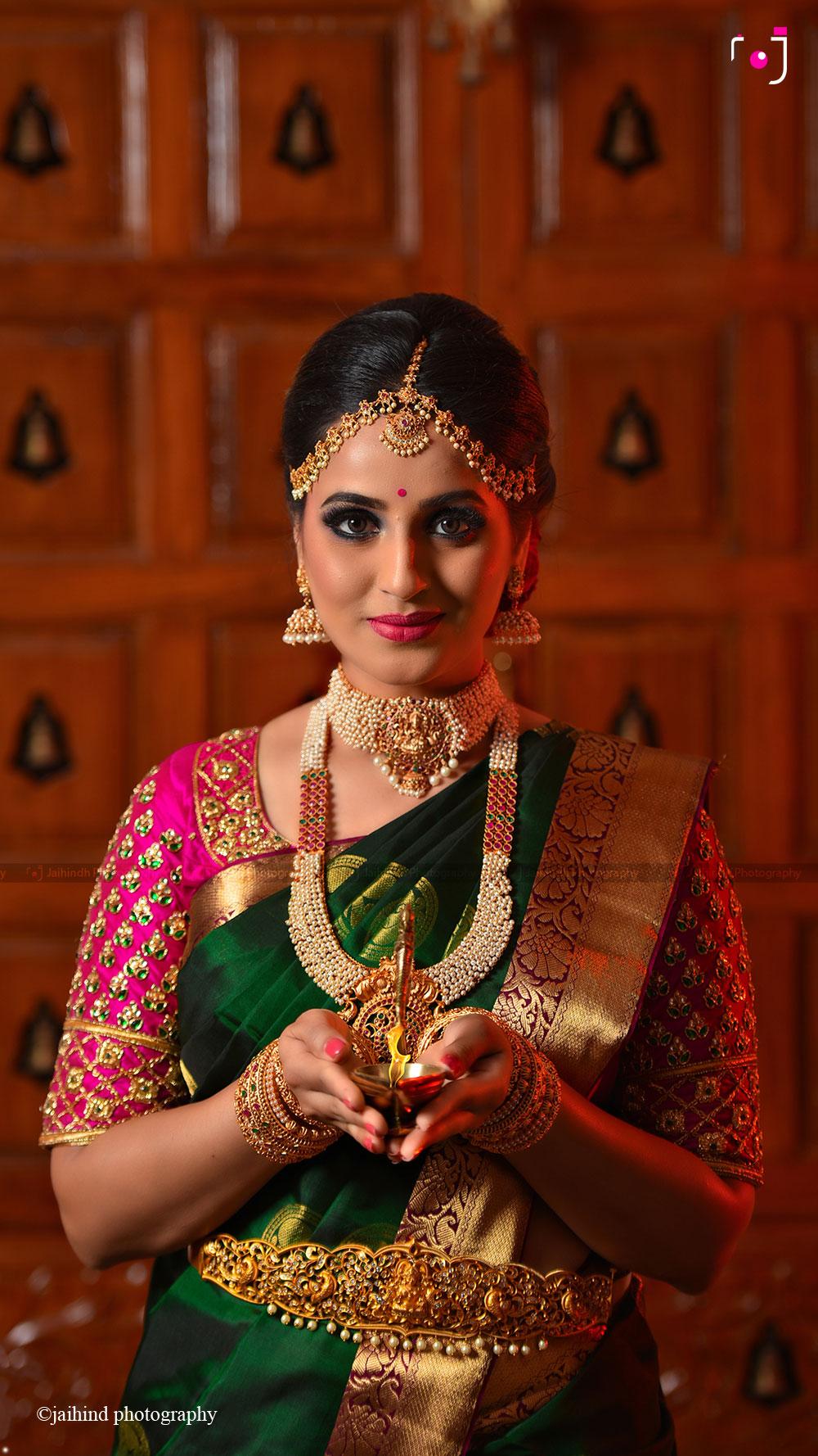 Wedding Photography In Madurai Jaihind Photography Best Candid Wedding Photographers In Tamilnadu