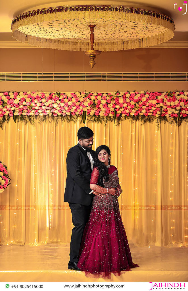 Best Candid Photographers In Chennai, Candid Wedding Photographers In Chennai, Candid Photography In Chennai, Candid Wedding Photography In Chennai