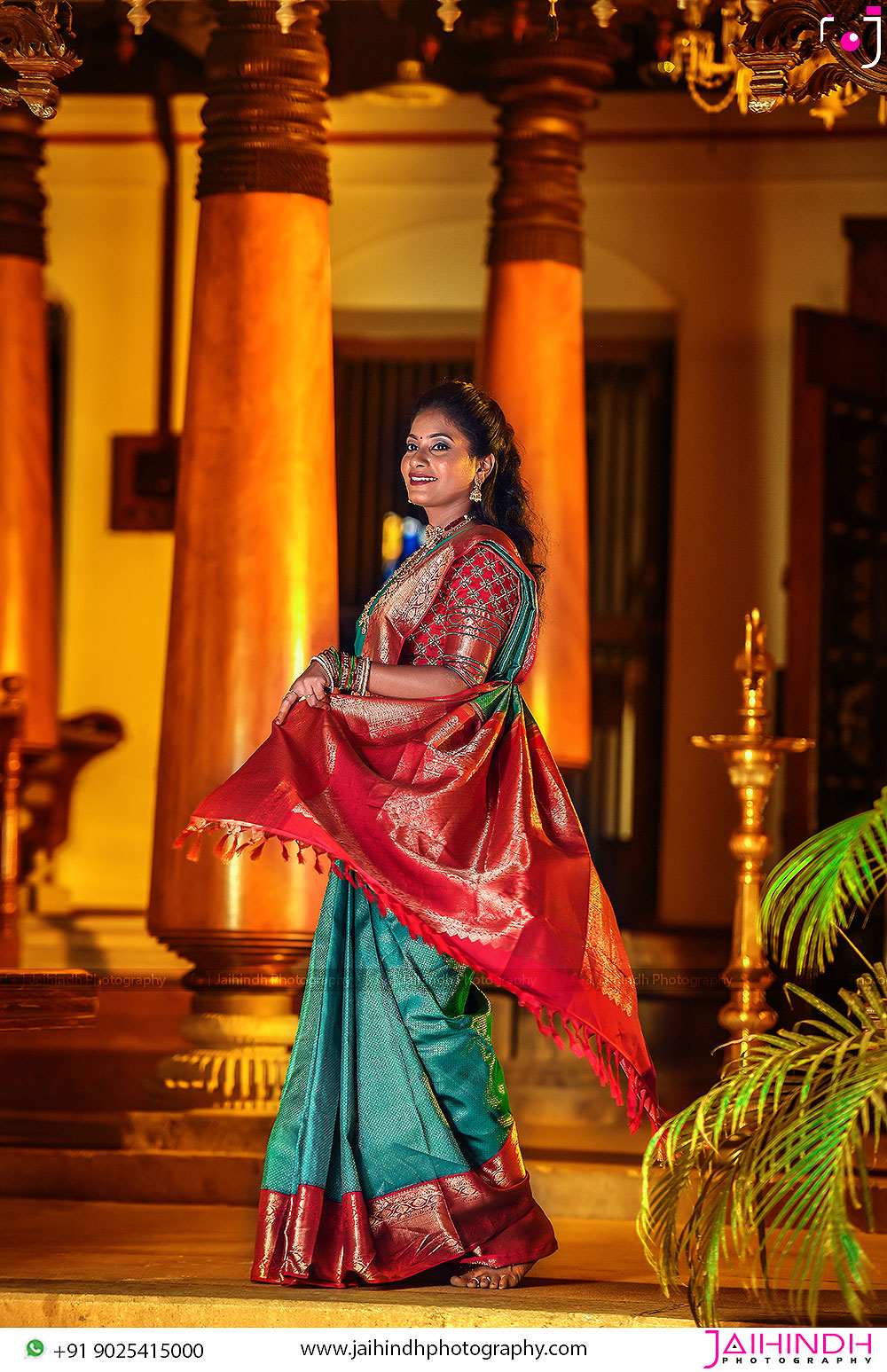 Best Candid Photographers In Namakkal, Candid Wedding Photographers In Namakkal, Candid Photography In Namakkal, Candid Wedding Photography In Namakkal