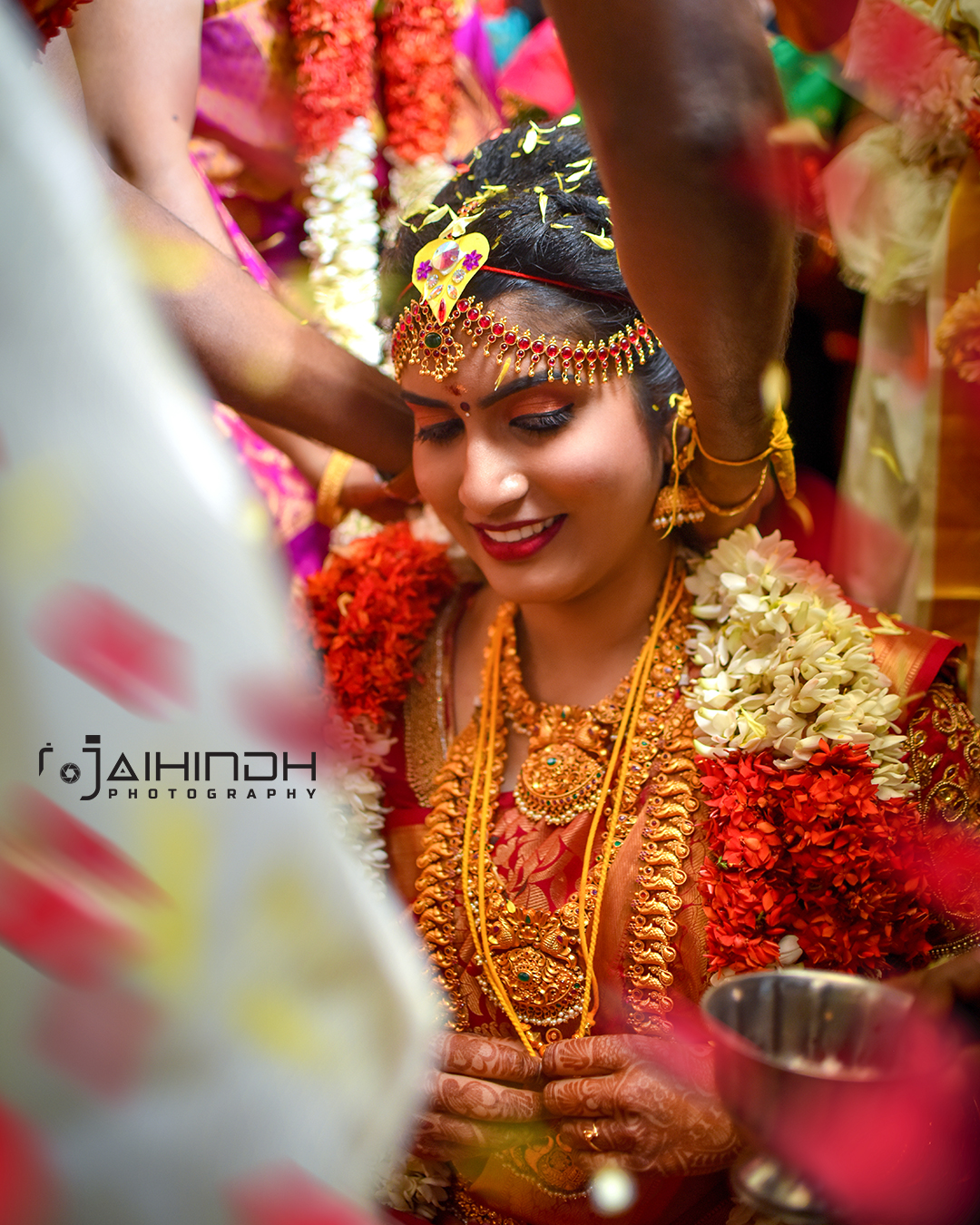 Candid-Photography-5