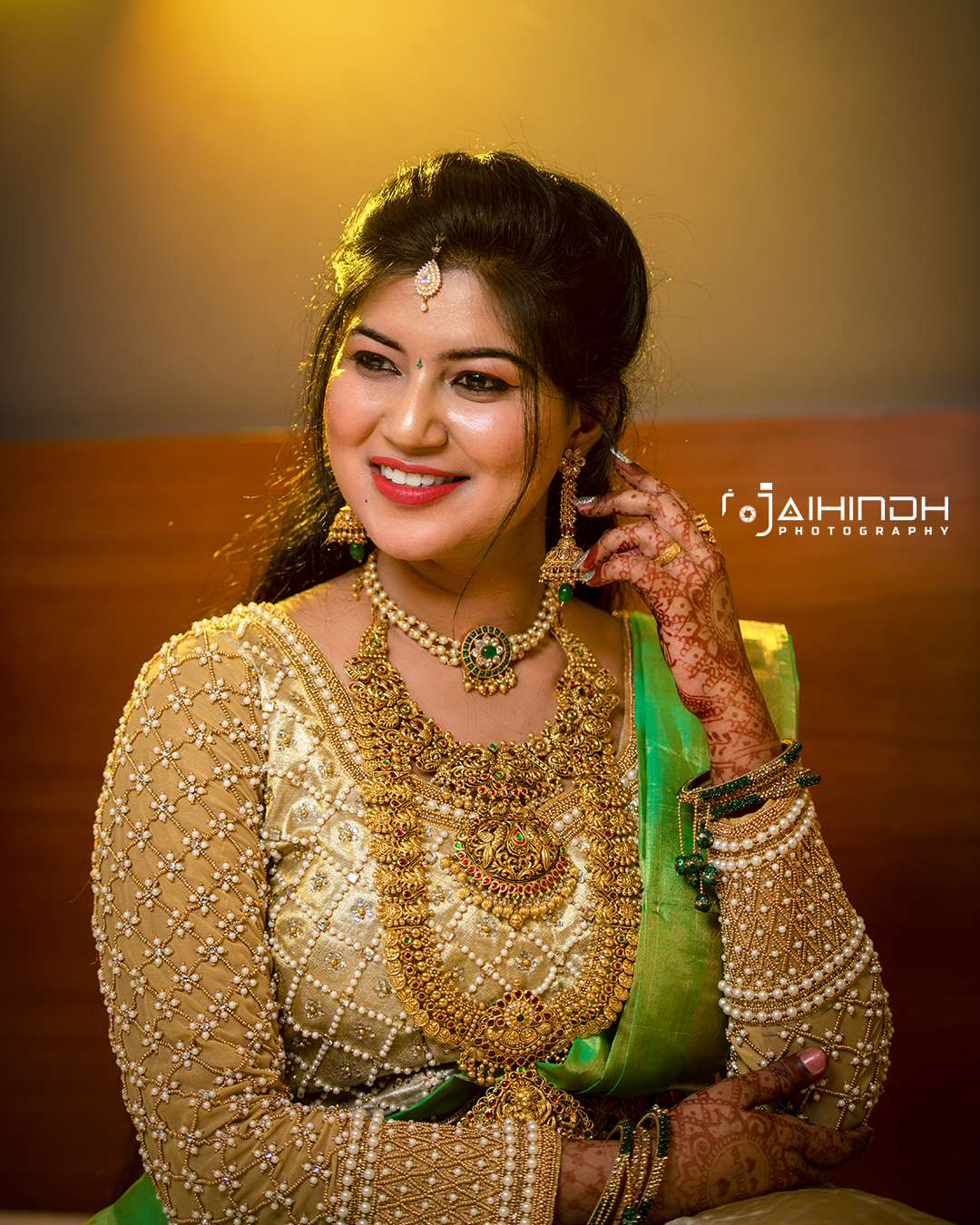 Candid-Photography-6